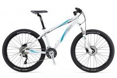 Женский велосипед Giant Talon 2 W (2013)