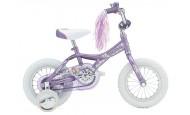 Детский велосипед Giant Puddin JR (2008)