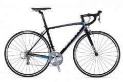 Шоссейный велосипед Giant TCR 2 compact LTD (2014)