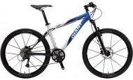 Горный велосипед Giant XtC HB 3 (2009)
