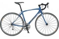 Шоссейный велосипед Giant OCR Composite 2 (2006)