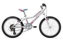 Детский велосипед Giant Areva 1 Lite 20 (2013)