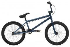 Экстремальный велосипед Giant Method 01 (2010)