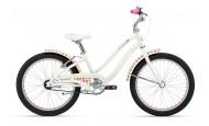 Детский велосипед Giant Bella 20 (2012)