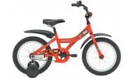 """Детский велосипед Giant Animator 16"""" (2008)"""