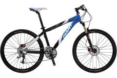 Горный велосипед Giant XtC SE 1 (2009)