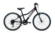 Подростковый велосипед Giant Revel JR Lite 24 Boys (2013)