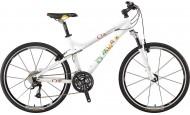 Горный велосипед Giant NaNa (2010)