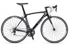 Шоссейный велосипед Giant TCR Composite 2 CD20 (2012)