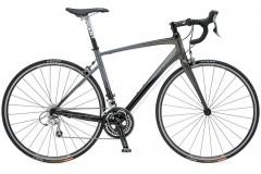 Шоссейный велосипед Giant Defy 1 (2009)