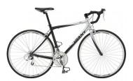 Шоссейный велосипед Giant OCR 2 GTS (2008)