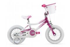 Детский велосипед Giant Lil Puddin (2013)