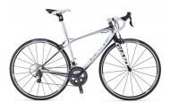 Женский велосипед Giant Avail Advanced SL 1 ISP (2014)