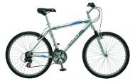 Горный велосипед Giant Rock (2008)