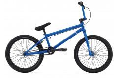 Экстремальный велосипед Giant Method 02 (2013)