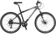 Горный велосипед Giant Yukon Disc (2010)