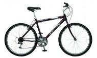 Горный велосипед Giant Campus GTS (2007)
