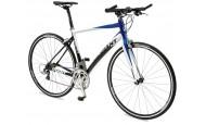 Шоссейный велосипед Giant Rapid 1 (2011)