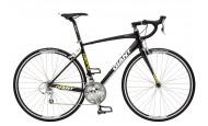 Шоссейный велосипед Giant Defy 1 (2011)