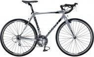 Шоссейный велосипед Giant TCX 3 (2012)