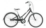 Женский велосипед Giant Suede GX W (2008)