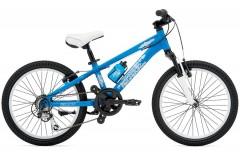 Детский велосипед Giant STP 125 (2009)