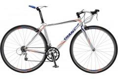 Шоссейный велосипед Giant SCR 1 (2011)