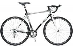 Шоссейный велосипед Giant TCX 2 (2009)