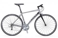 Городской велосипед Giant Rapid 1 (2014)
