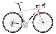 Шоссейный велосипед Giant TCR 2 (2011)