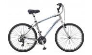 Комфортный велосипед Giant Sedona (2013)