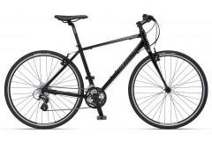 Городской велосипед Giant Escape 2 (2012)