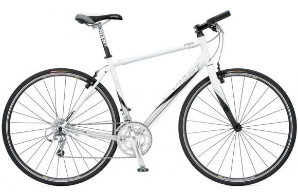 Городской велосипед Giant FCR 1 (2009)