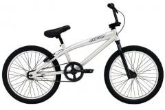 Экстремальный велосипед Giant GFR Coaster (2006)