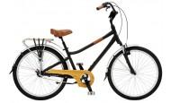 Комфортный велосипед Giant Suede GX (2009)