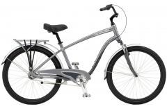 Комфортный велосипед Giant Suede GX (2010)