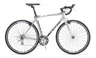 Шоссейный велосипед Giant TCX 3 (2013)