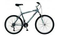 Горный велосипед Giant Sierra (2006)