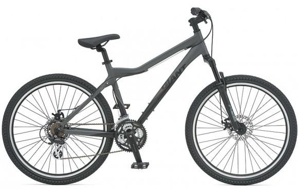 Горный велосипед Giant Boulder SE Disc (2008)