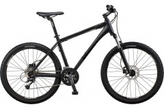 Горный велосипед Giant Revel 0 Disc (2012)