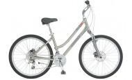 Женский велосипед Giant Sedona DX W (2008)