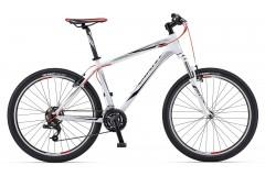 Горный велосипед Giant Revel 3 (2013)