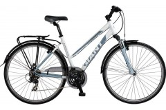 Женский велосипед Giant Argento RS 4 STA (2014)