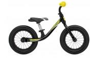 Детский велосипед Giant Pre (2011)