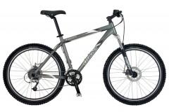 Горный велосипед Giant Terrago (2006)