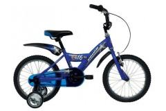 Детский велосипед Giant Animator 12 (2006)