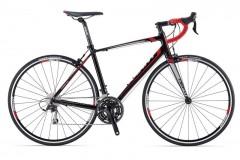 Шоссейный велосипед Giant Defy 1 triple (2014)