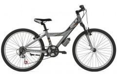 Подростковый велосипед Giant MTX 250 Fs Boys (2007)