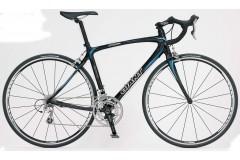 Шоссейный велосипед Giant OCR Composite 2 (2007)