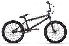 Экстремальный велосипед Giant Method 00 (2012)